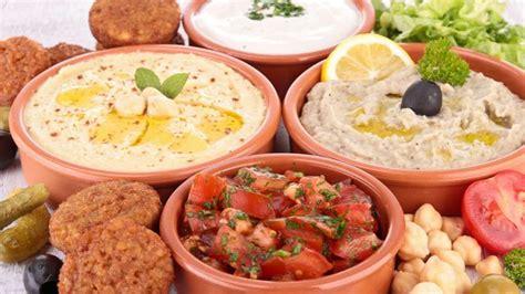 recette de cuisine libanaise recettes de cuisine libanaise l express styles