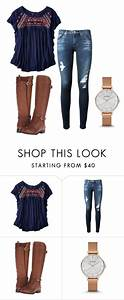 25+ best ideas about American eagle outfits on Pinterest | School outfits college Polyvore and ...