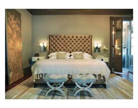 Bedroom Wall Sconce Lighting  Large And Beautiful Photos