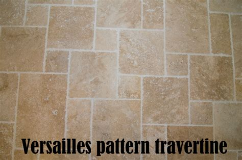 versailles pattern tile grout spacing flooring limestone granite slate flooring