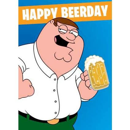 Family Guy Birthday Meme - peter griffin birthday quotes quotesgram