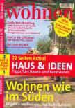 Zeitschriften Wohnen Und Einrichten : zeitschriften wohnen ~ Michelbontemps.com Haus und Dekorationen