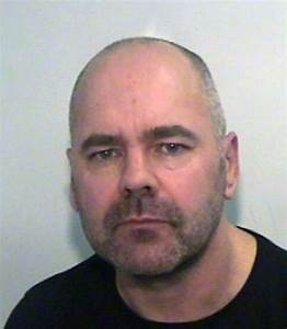Stephen Archer 'who set woman alight in Manchester ...