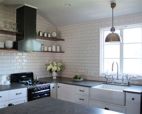 small kitchen design houzz how to save space in small kitchens by gaskill 5432