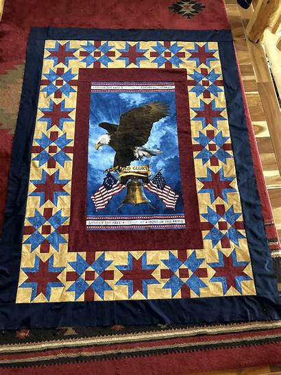 Quilt Panel Qov Would Main Quiltingboard Reply