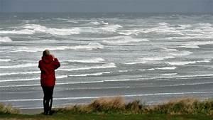 Meteo France Fos Sur Mer : video coup de vent sur boulogne sur mer ~ Medecine-chirurgie-esthetiques.com Avis de Voitures