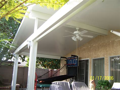 gabled cathedral patio covers pacific patios
