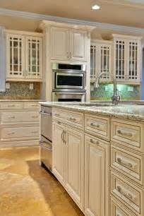 unique kitchen cabinet ideas unique kitchen cabinet designs and styles 2017 jaworski painting