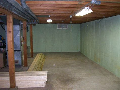house plans with finished basement basement ceiling images impressive curtain painting at