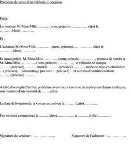 Vente Meuble Occasion Entre Particulier by D 233 Lai De R 233 Tractation Achat Voiture Occasion Particulier