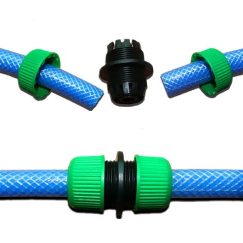 Aliexpresscom  Buy 2016 12'' Garden Water Hose. Kitchen Backsplash Mosaic Tile Designs. Wood Flooring In Kitchens Pros And Cons. How To Measure Granite For Kitchen Countertops. Marble Kitchen Countertop. Nautical Kitchen Backsplash. Replacing Kitchen Backsplash. Blue Glass Kitchen Backsplash. Photos Of White Kitchen Cabinets With Granite Countertops