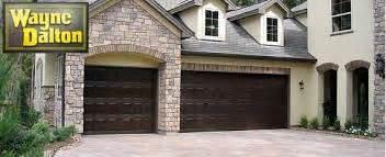 garage door repair sonoma county wayne dalton garage doors johns creek ga