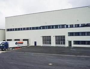 Jobs In Duisburg : greiwing investiert in duisburg in neue logistikhalle ~ A.2002-acura-tl-radio.info Haus und Dekorationen
