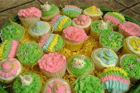 easy easter cupcake ideas easy easter cupcake ideas car interior design