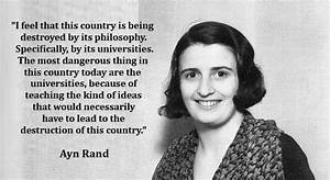 Ayn Rand Quotes Government | www.pixshark.com - Images ...