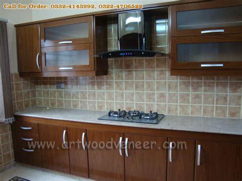 modern kitchen cabinets  sale  lahore kitchen