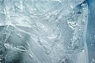 How to Calculate Freezing Point Depression
