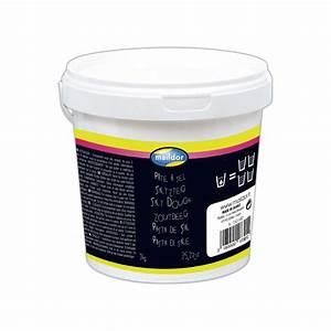 Temps Cuisson Pate A Sel : 1kg de p te sel ~ Voncanada.com Idées de Décoration