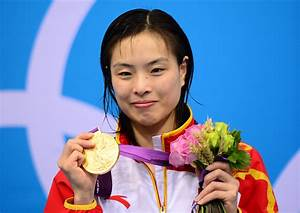 Is Corruption Souring China on Gold Medals? - The New Yorker