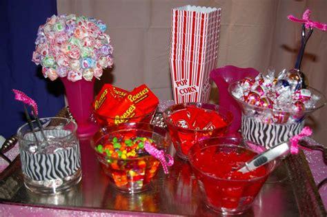 Fabulous 13th Birthday Party Ideas  Margusriga Baby Party