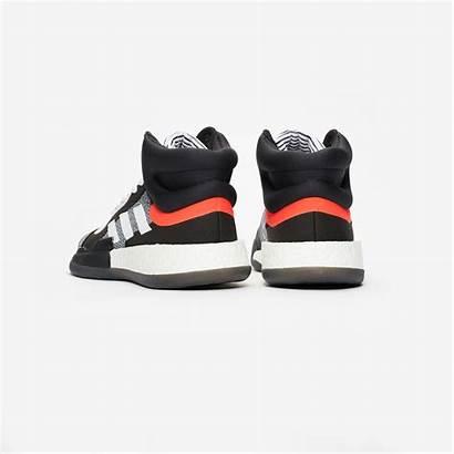 Boost Adidas Marquee Sneakersnstuff Performance Sneakers Streetwear