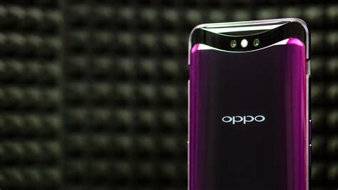 oppo  hybrid optical zoom tech   coming