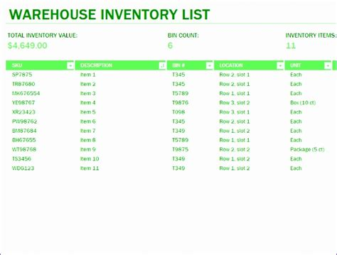 ms excel schedule template exceltemplates