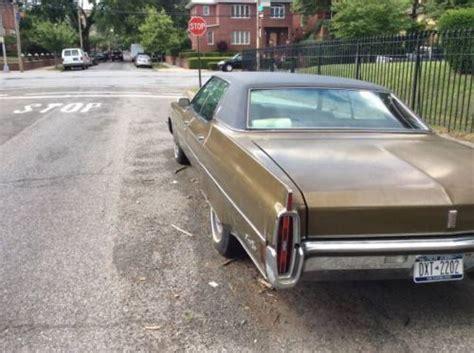 find   oldsmobile   brooklyn  york united