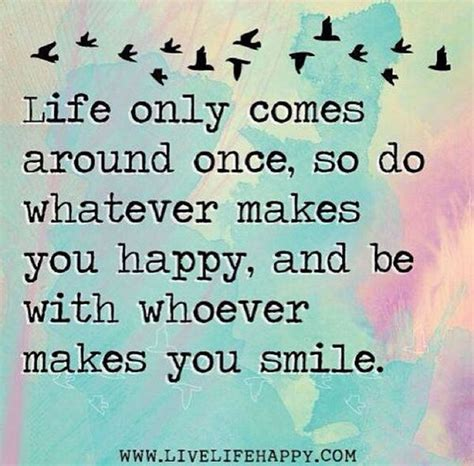 30 Beautiful Happiness Quotes & Sayings About Being Happy. Life Quotes Rappers. Tattoo Quotes For Girls. Harry Potter Quotes Book 1. Travel Quotes Postcards. Coffee Quotes Search. Winnie The Pooh Quotes What Day Is Today. Trust Quotes Pictures Tumblr. Funny Quotes Poop