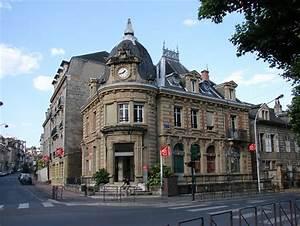 Mairie De Brive La Gaillarde : brive la gaillarde photos ~ Medecine-chirurgie-esthetiques.com Avis de Voitures