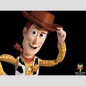 Toy Story 3 Rev...
