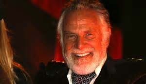 Jonathan Goldsmith Dos Equis Most Interesting Man