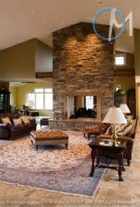 top photos ideas for dual sided fireplace 25 best ideas about two sided fireplace on