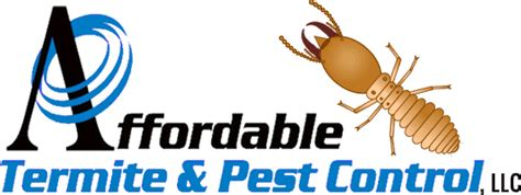 Affordable Termite & Pest Control, Llc  Bell & Coryell. Kia Dealers In South Florida. Birmingham Institute Of Art And Design. At&t Uverse Vs Comcast My Baby Keeps Coughing. Critical Care Nurse Practitioner Programs Online. Flights To Friedrichshafen Flu Relief Therapy. Hotel Security Systems Web Based Service Desk. Boston University Accounting. Carpet Beetles Vs Bed Bugs Best Hiv Treatment