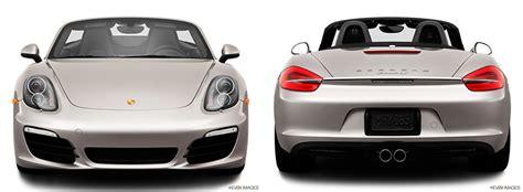 Switzerland Car Brands by Rent A Porsche Boxster In Europe Italy Switzerland
