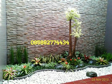 tukang taman murah tanaman pelindung tukang taman