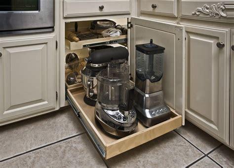 Kitchen Cabinet Organizer Companies by Kitchen Utensils 20 Trend Pictures Blind Corner Kitchen