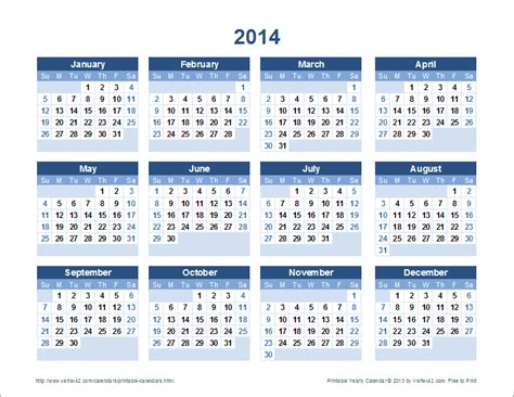 printable calendar fotolipcom rich image  wallpaper