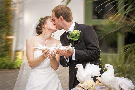 wedding kiss love  photo  pixabay