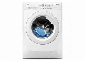 Lave Linge 10 Kg : location lave linge electrolux 10 kg ~ Melissatoandfro.com Idées de Décoration