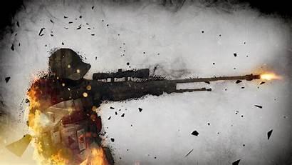 Strike Counter Offensive Global Herunterladen