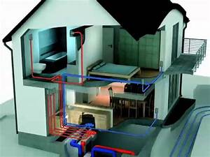 New Ventilation Systems For Today U2019s Airtight Homes