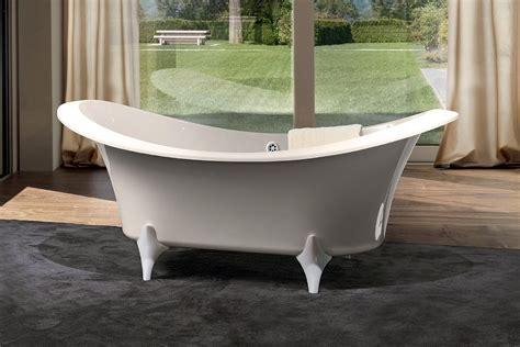 vasche da bagno treesse treesse vasche e cabine di qualit 224 scopri i modelli da