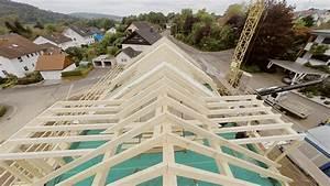 Holz Für Dachstuhl : aktuelles zimmerei keller ~ Sanjose-hotels-ca.com Haus und Dekorationen