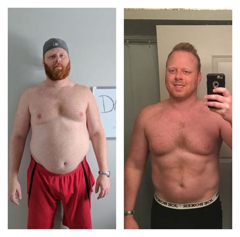 5x5 Stronglift To Lose Belly Fatbase For Future Physique