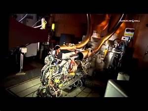 Essai Formule 1 : essai d 39 un moteur de formule 1 youtube ~ Medecine-chirurgie-esthetiques.com Avis de Voitures