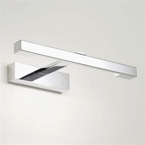 mirror bathroom lights from easy lighting