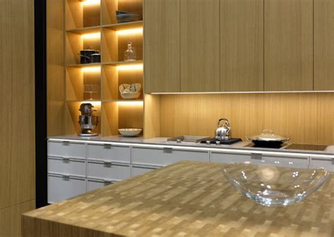 Kitchen Trends for 2018 and Beyond   Design Milk