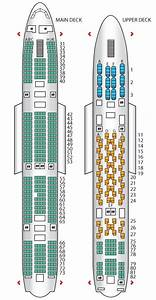 Airbus A380 800 Seating Chart Writings And Essays Corner