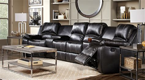 beige black brown living room furniture decorating ideas